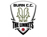 Burn CC - The Linnets