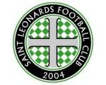 Saint Leonards Football Club