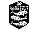 Llangwm Cricket Club