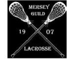 Heaton Mersey Guild Lacrosse Club