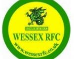 Wessex RFC
