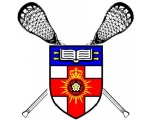 University of London Men's Lacrosse