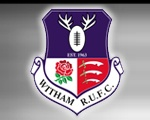 Witham RUFC
