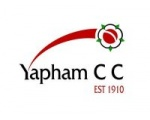 Yapham Cricket Club