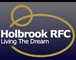 Holbrook RFC