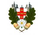 York Acorn RLC