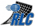 Rochdale Lacrosse Club