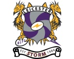 LEICESTER STORM RLC