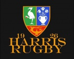 Harris FP RFC