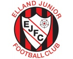 ELLAND JUNIOR F.C.