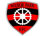 Manor Park RFC