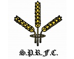 Stockwood Park RFC