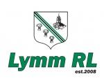 Lymm RL