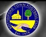 Bottesford Town F C