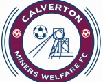 Calverton Miners Welfare FC