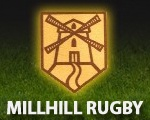Mill Hill RFC est.1937