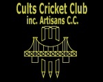 Cults Cricket Club