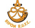 Ripon Rugby Union Football Club