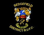 Sedgefield District Rugby Club