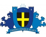 Cardiff Double Blues ARFC