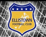 ELLISTOWN F.C.
