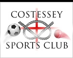 COSTESSEY SPORTS CLUB