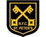 ST PETERS RFC