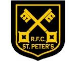 ST PETER'S RFC