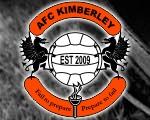 AFC Kimberley