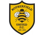 Rotherfield United Football Club