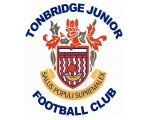 Tonbridge Junior Football Club