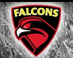 London Falcons Football Club