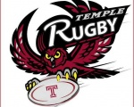Temple University Women's Rugby