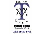 Trafford MV Cricket Club