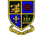 St Bernadettes Old Boys RFC