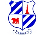 Banbury RUFC