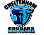 Cheltenham Lacrosse Club