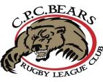 C.P.C. Bears RL