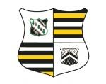 Oadby Wyggestonian RFC