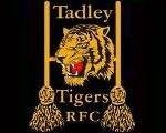 Tadley Tigers RFC