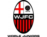 Worle JFC