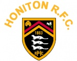 Honiton RFC