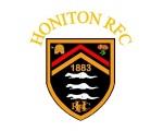 Honiton RFC