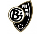 CPD BRO GORONWY FC