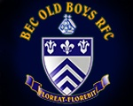 BEC OLD BOYS RFC