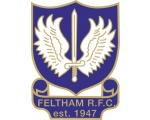Feltham RFC