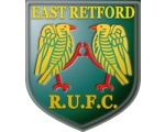 East Retford RUFC