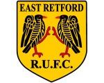 East Retford RUFC
