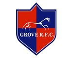 Grove RFC Ltd