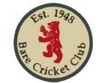 Bare Cricket Club